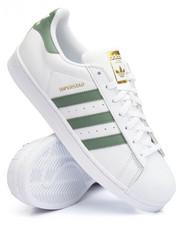 Adidas - SUPERSTAR LO