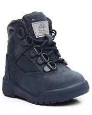 Toddler & Infant (0-4 yrs) - Field Boot 6 - Inch (4-12)