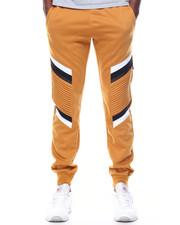 Jeans & Pants - Tech Fleece Jogger