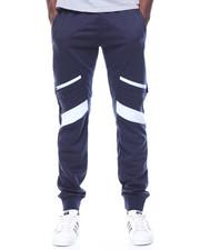 Jeans & Pants - Tech Fleece Joggers