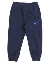 Puma - French Terry Pant (2T-4T)