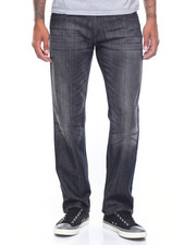 Buyers Picks - Premium Belted Jeans