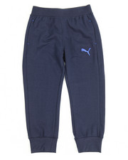 Puma - French Terry Pant (4-7)