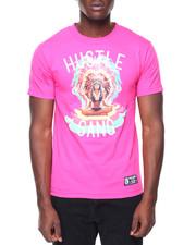 T-Shirts - S/S Namaste Tee