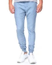 Jeans & Pants - OverDye Terry Joggers