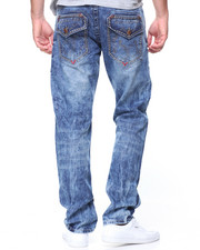 Jeans & Pants - Seaside Heights Jean