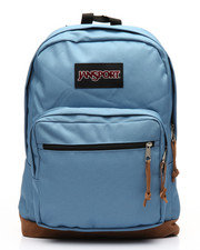JanSport - Right Backpack