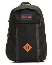 JanSport - Fox Hole Backpack
