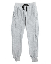 Boys - Fashion Joggers (8-20)