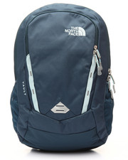 Backpacks - Vault Backpack