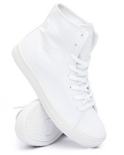 Pastry - Cassata Canvas High Top Sneakers