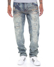 Jeans & Pants - Rip/Repair Jeans