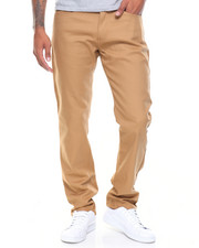 Jeans & Pants - Shady Core Twill Pant