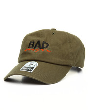 Men - Bad Boujee Dad Cap