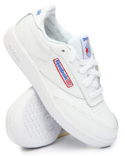 Boys - CLUB C SNEAKERS (11-3)