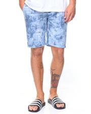 Men - Sail Boat Shorts