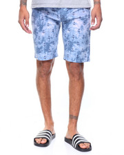 Buyers Picks - Anchor Shorts
