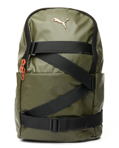 Buy VR Combat Backpack Women s Bags from Puma. Find Puma fashion ... 6fd70c0f713bf