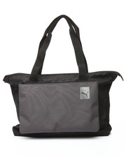 Bags - Mainline Prime 2-IN-1 Shopper Tote
