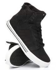 Supra - Skytop High Top Sneakers