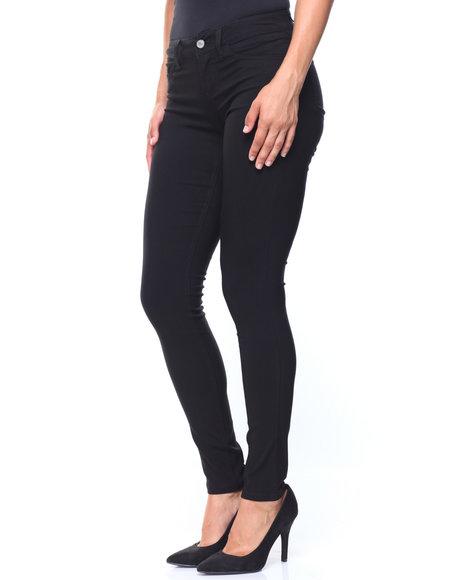 Dickies - 5 Pocket Super Skinny Pant