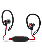 IHOME - Water Resistant Wireless Sport Earbuds