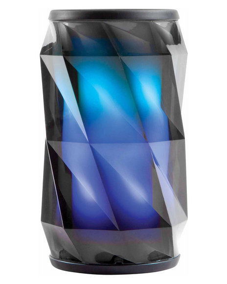 Ihome Bluetooth Portable Speaker: Buy Color Changing Bluetooth Portable Speaker Men's Accessories From IHOME. Find IHOME Fashion