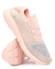 Women - SWIFT RUN PK W SNEAKERS