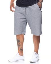 Shorts - Tech Short (B&T)-2122133