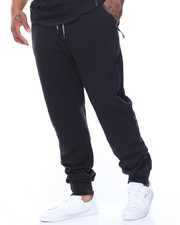 Jeans & Pants - Tech Fleece Joggers (B&T)