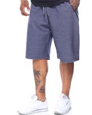 Shorts - Tech Short (B&T)-2122180