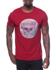 Shirts - S/S Skull Stud Tee