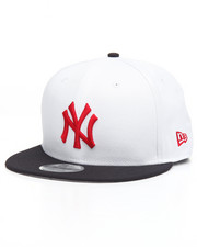 New Era - 9Fifty New York Yankees Custom Snapback
