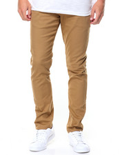 Jeans & Pants - Stretch Skinny Pants