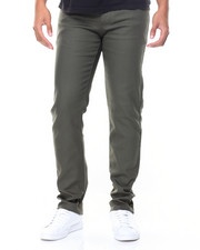Men - Speechless Slim Jean