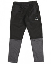 Reebok - Pieced Jogger (8-20)