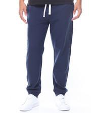 Nautica - Knit Pant Rib Cuff-2123979