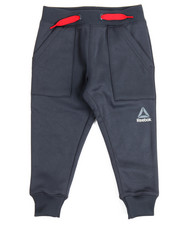 Sizes 2T-4T - Toddler - Chill Jogger (2T-4T)