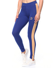 Leggings - ARCHIVE LOGO T7 LEGGINGS