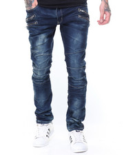 CALIBER - Ground Patrol Jeans