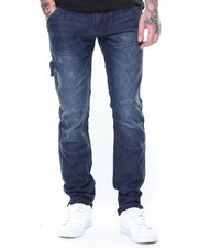 CALIBER - The Ruger Jeans