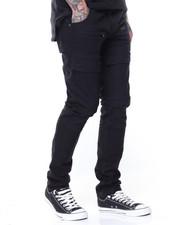 Men - Air Jeans
