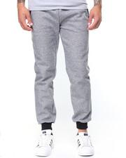 Jeans & Pants - Tech Fleece Jogger Pants
