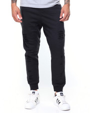 Jeans & Pants - French Terry Thrasher Pants