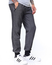 Men - Tech Fleece Jogger Pants