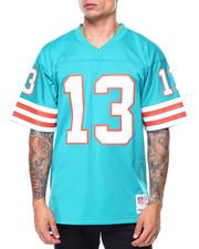 Shirts - Replica Jersey- Dan Marino #13