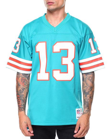 cheap for discount 03717 35444 Buy Replica Jersey- Dan Marino #13 Men's Shirts from ...