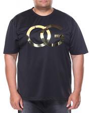 Shirts - O.G Tee (B&T)