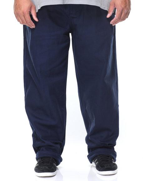 Akademiks - Culture Jeans (B&T)