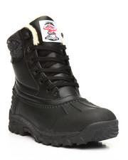 Gorilla USA - Tuff Duck Boot